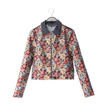 chaqueta para mujer seven seven