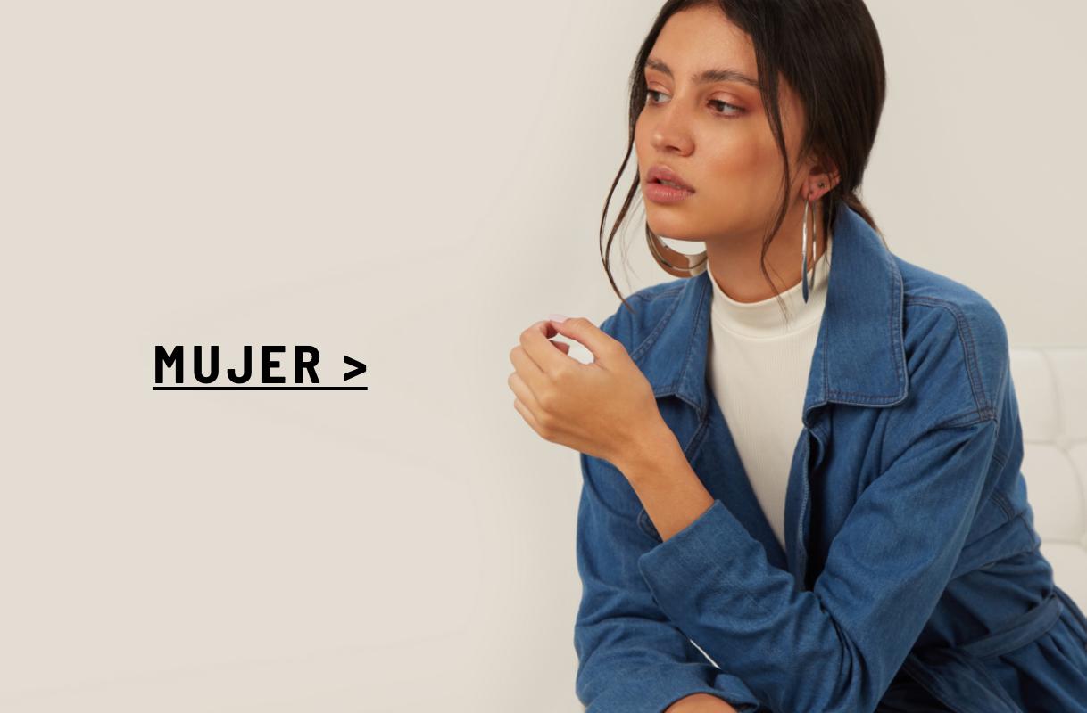 9613a42c8 SEVEN SEVEN  Tienda de Ropa Online Colombia - Moda Juvenil