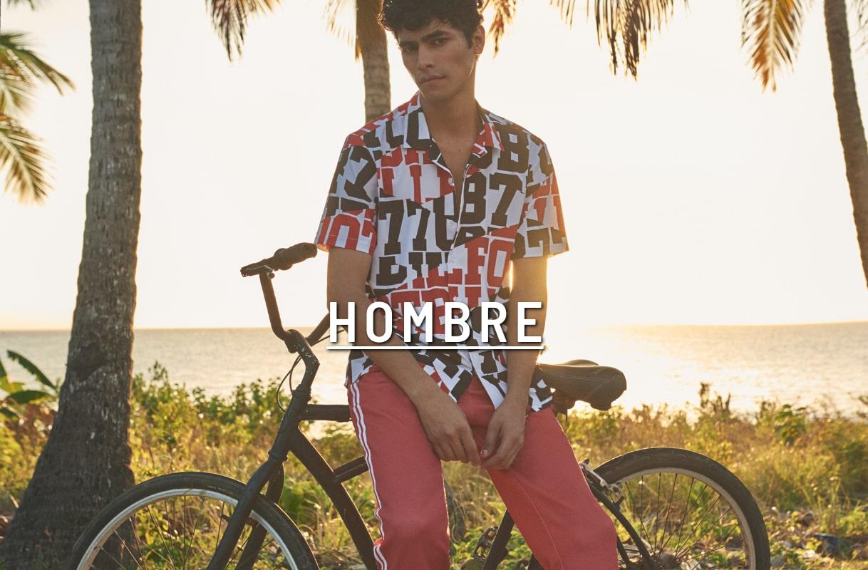 dcf8c5305 SEVEN SEVEN  Tienda de Ropa Online Colombia - Moda Juvenil