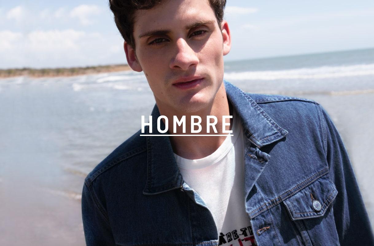 banner-hombre-mobile