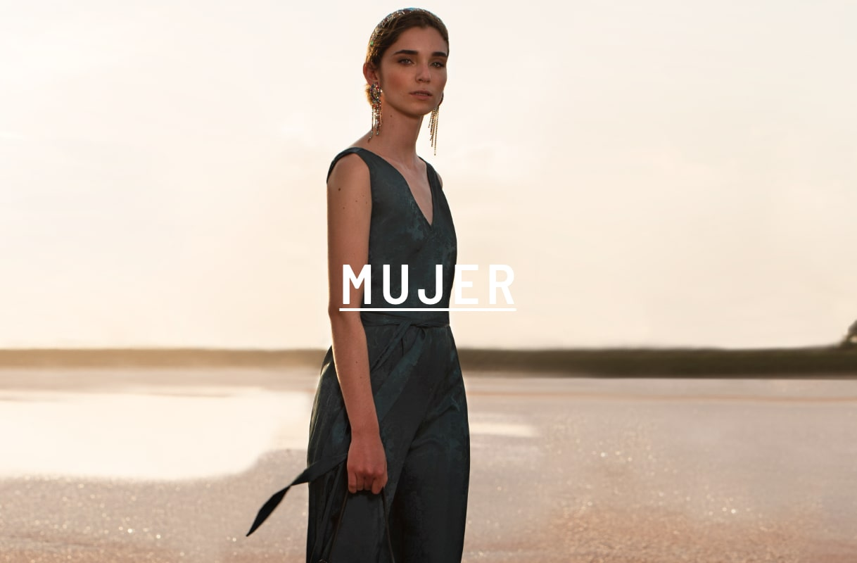 banner-mujer-mobile