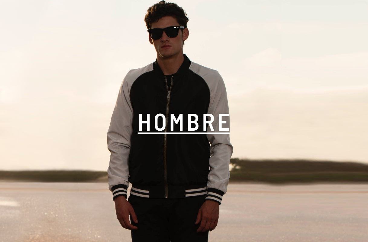 banner-hombre-mobile