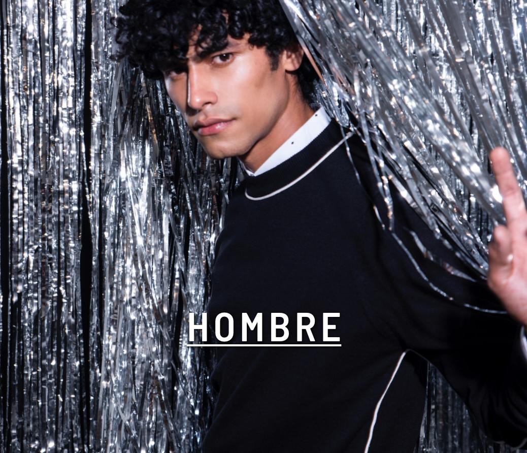 banner-hombre-desktop