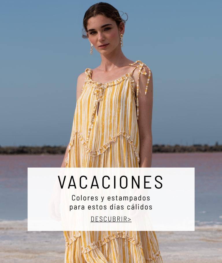 Banner General-Vacaciones-Mujer Mobile