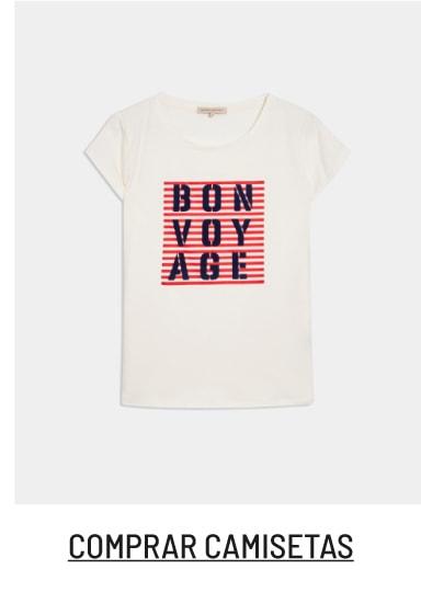 Banner Camisetas-Vacaciones-Mujer Mobile