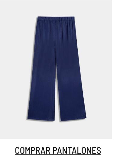 Banner Pantalones-Vacaciones-Mujer Mobile
