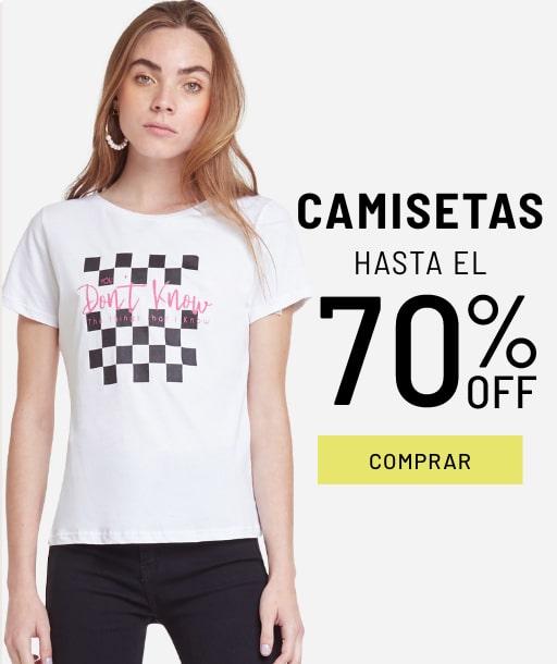 Banner Camisetas-SALE-Mujer Desktop