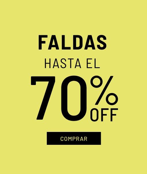 Banner Faldas-SALE-Mujer Desktop