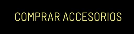 Banner Accesorios-SALE-Mujer Desktop