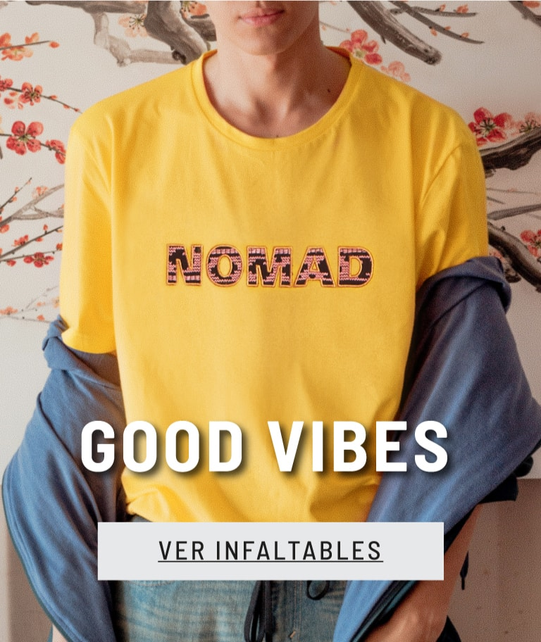 Banner Home-good vibes-Hombre Mobile