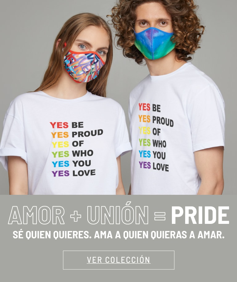 Banner amor-union-pride Mobile
