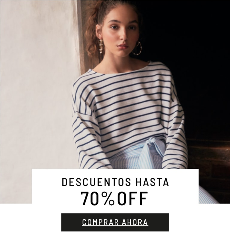 Banner Home-hasta 70dcto-Mujer Mobile