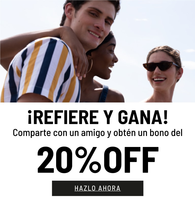 Banner Home-refiere y gana-Mujer Mobile