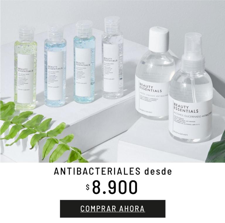 Banner Home-antibacteriales-Mujer Mobile