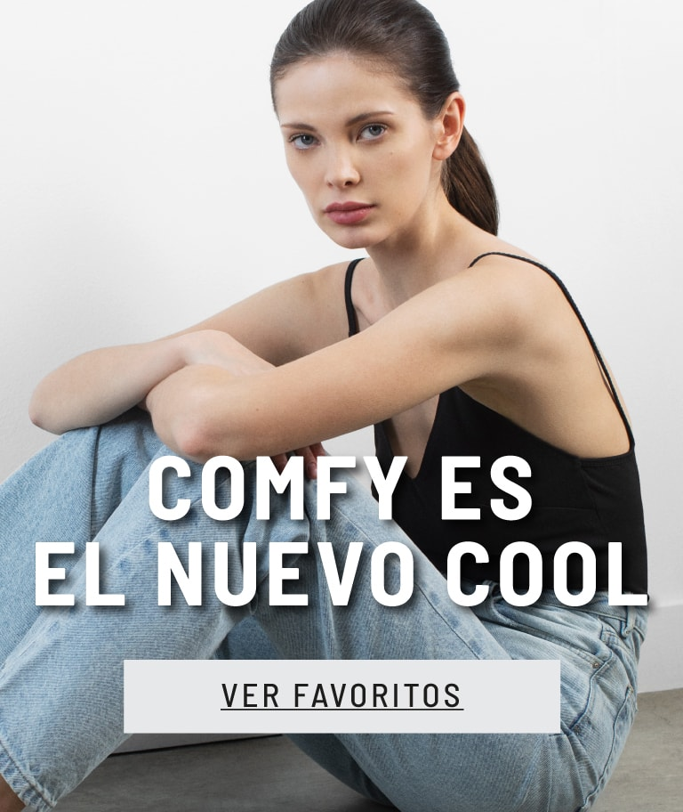 Banner Home-comfy-Mujer Mobile