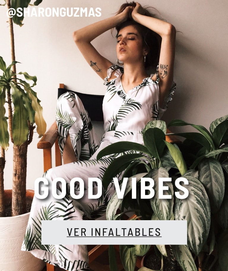 Banner Home-goovibes-Mujer Mobile