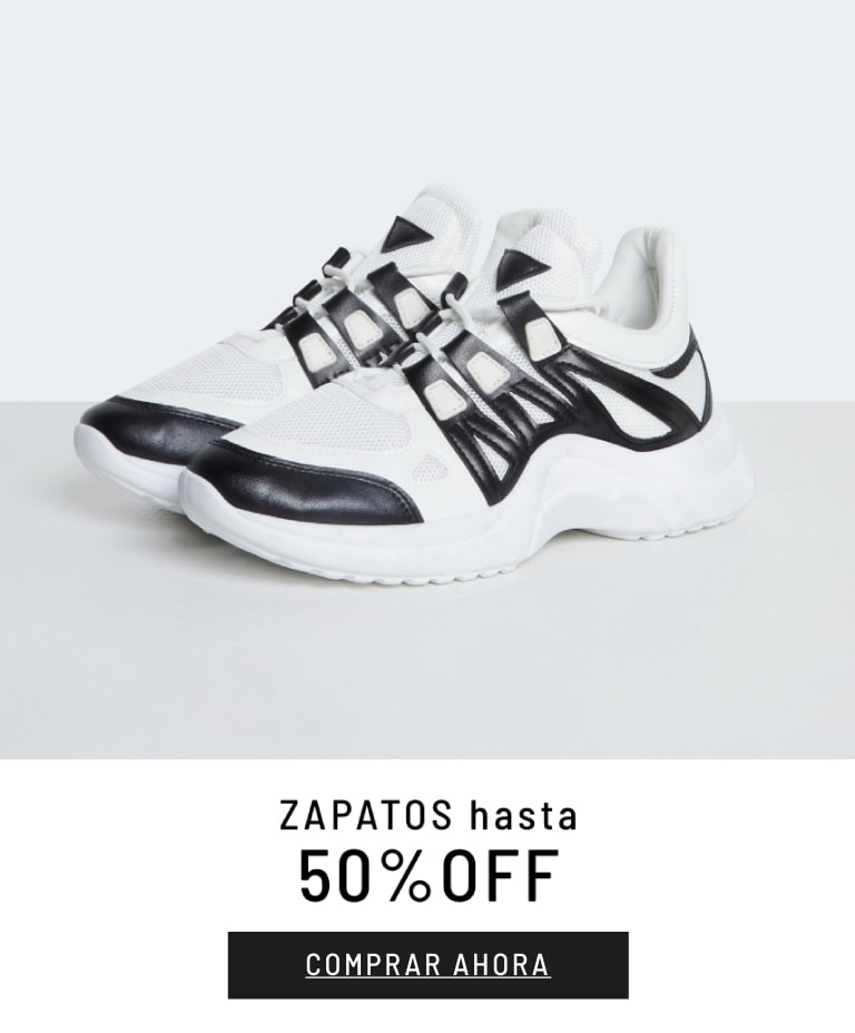 Banner Home-zapatos-Mujer Mobile
