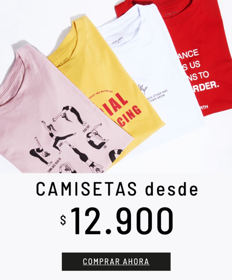 Banner Home-camisetas-Mujer Mobile