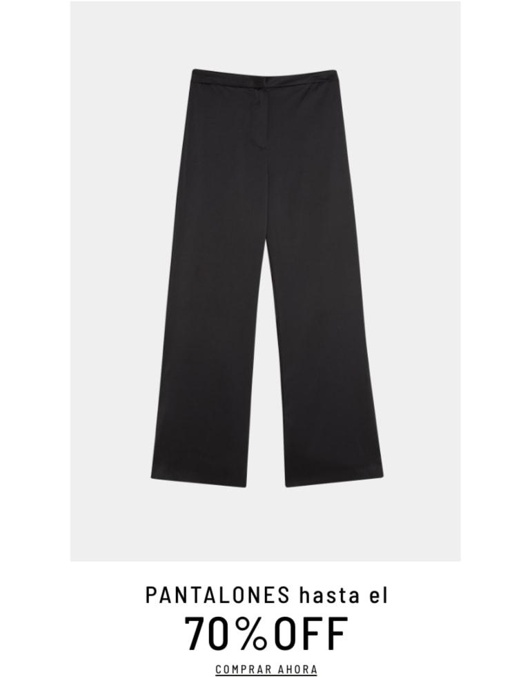 Banner Home-pantalones-Mujer Mobile