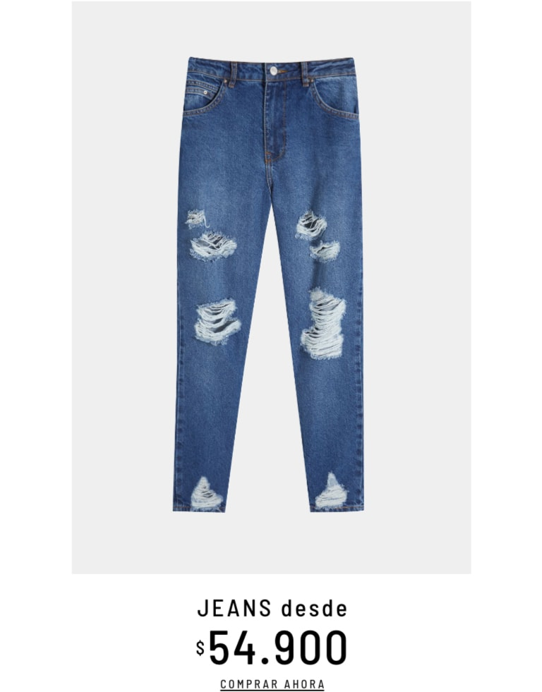 Banner Home-jeans-Mujer Mobile