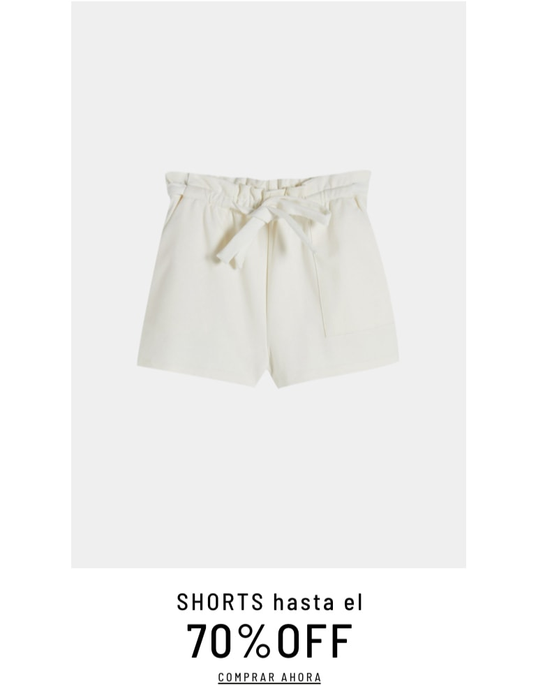 Banner Home-shorts-Mujer Mobile