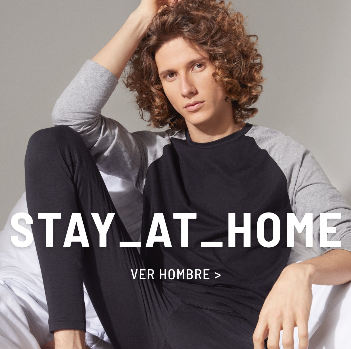 Banner General-stay at home-Hombre Mobile