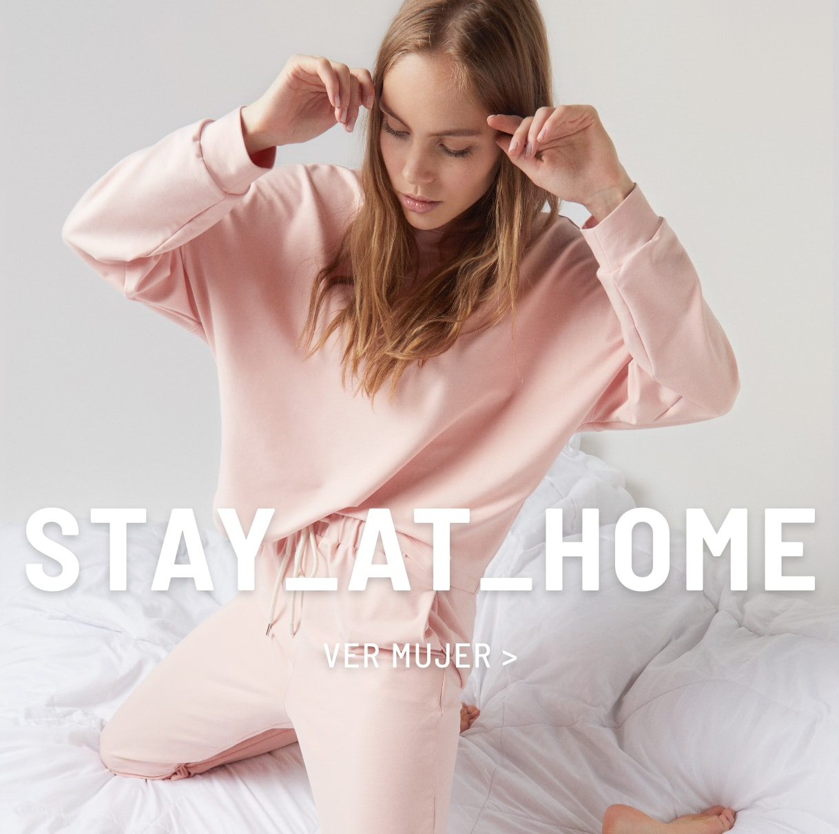 Banner General-stay at home-Mujer Mobile