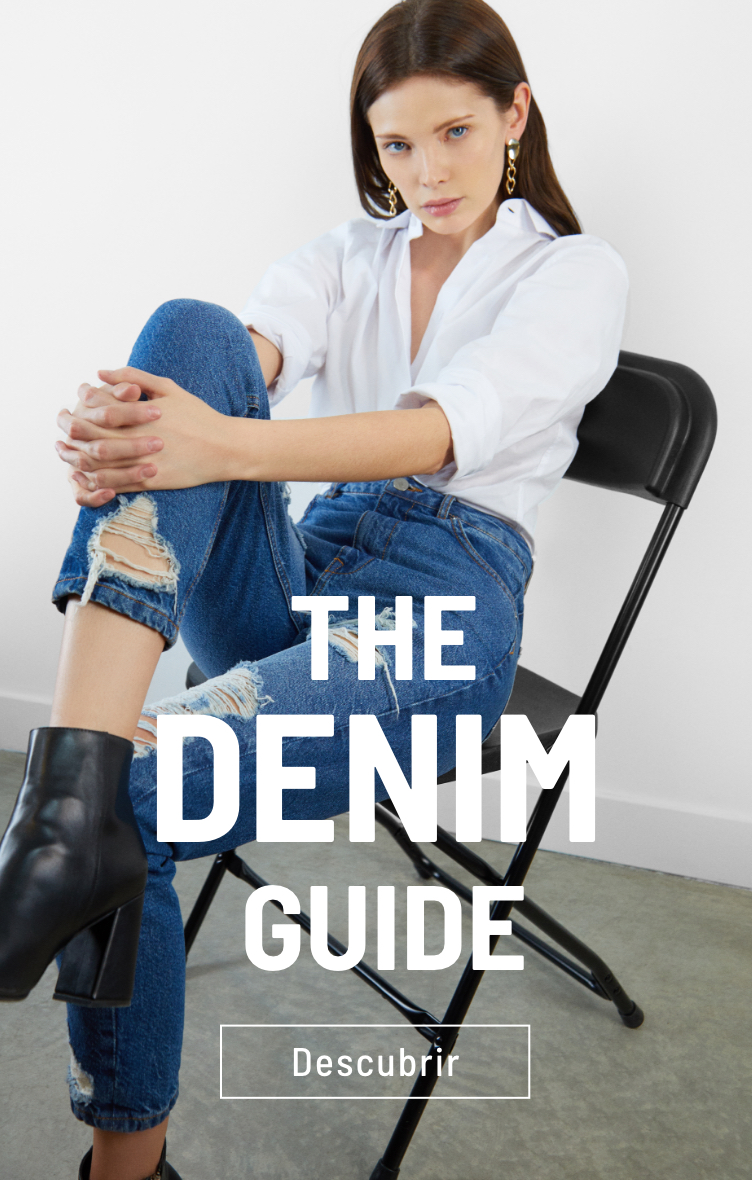 Banner Home - Septiembre 2020 - Mujer - Denim Guide Mobile