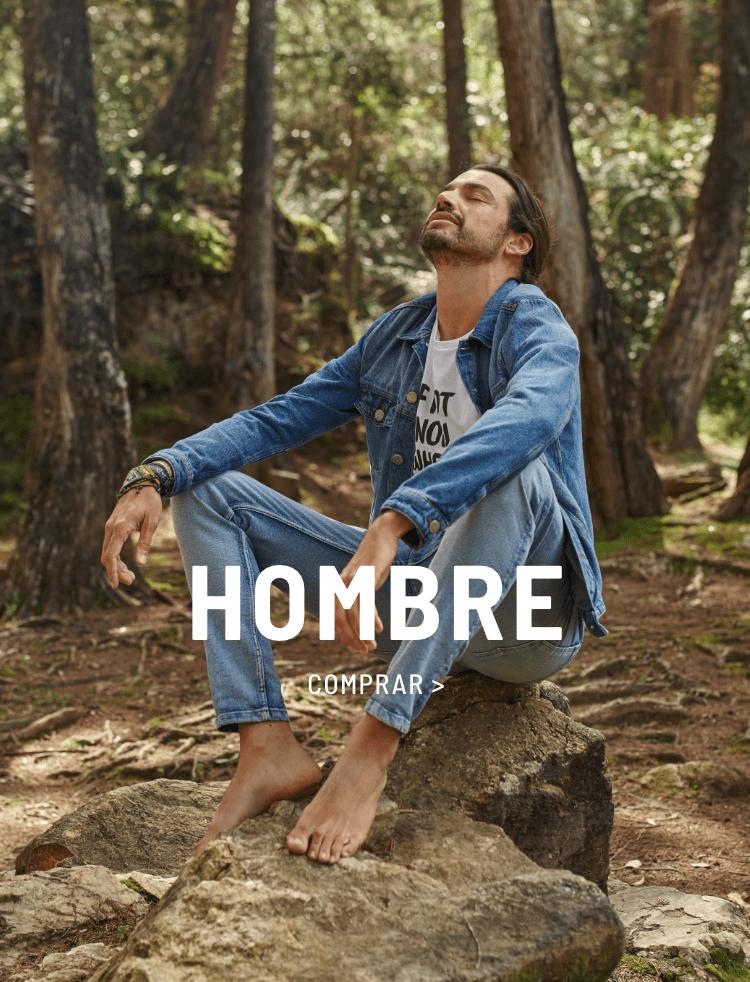 Banner General - DoGood - Hombre Oct 2020 - (Mobile)