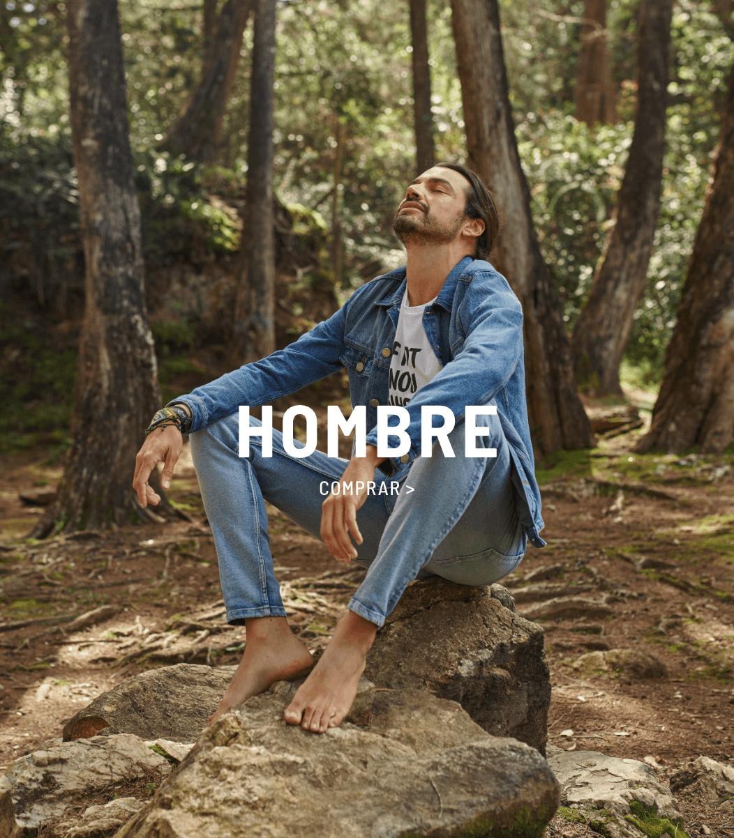 Banner General - DoGood - Hombre Oct 2020 - (Desktop)