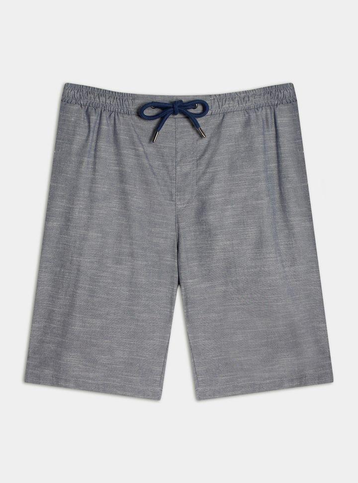 Bermuda Textura Jaspe-L