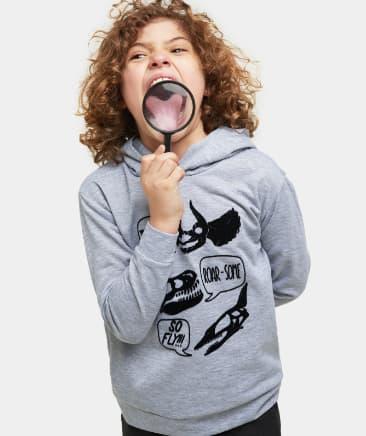 Banner Home - Kids DIC 2020 - Niños - Buzo 1 (Mobile)
