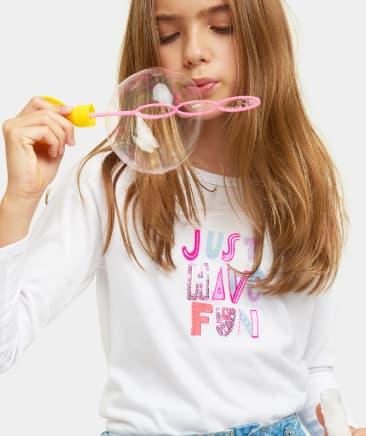 Banner Home - Kids DIC 2020 - Niñas - Camiseta 2 (Mobile)