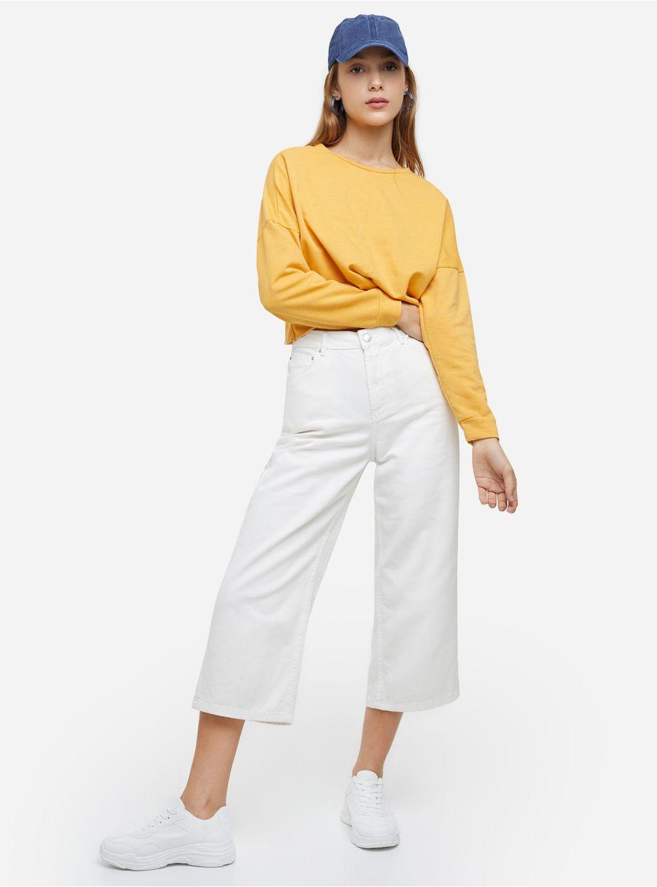 Pantalones Pantalones De Moda Para Mujer Seven Seven