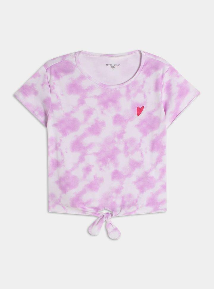 Camiseta Tie Dye-10