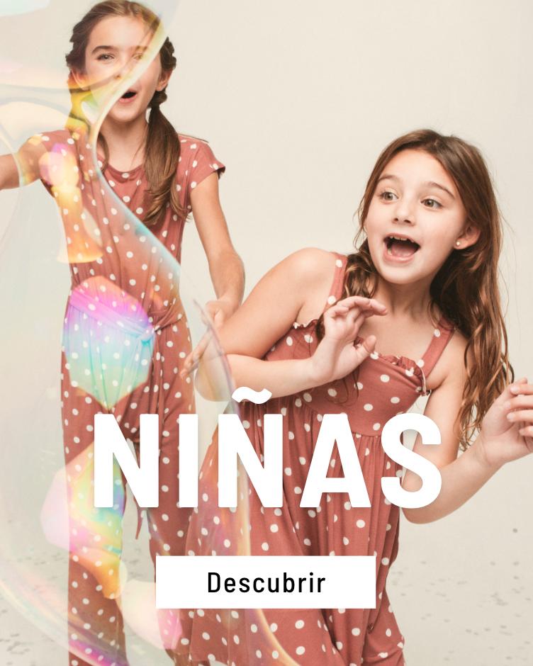 Banner Home - Kids DIC 2020 - Niñas (Mobile)