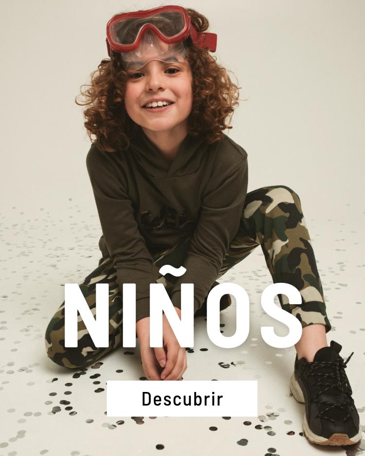 Banner Home - Kids DIC 2020 - Niños (Mobile)