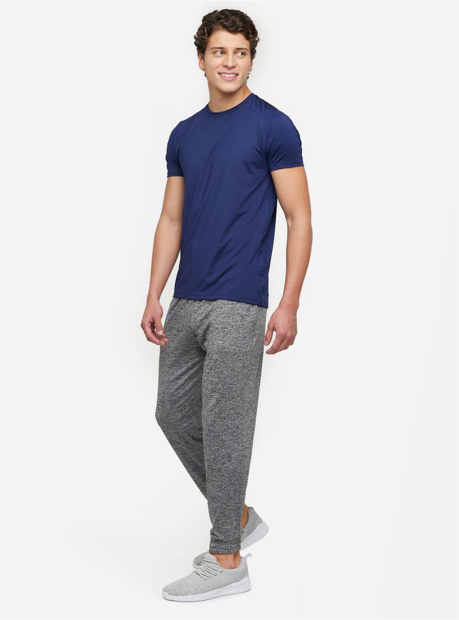 Pantalones Deportivos Hombre Aqui Seven Seven