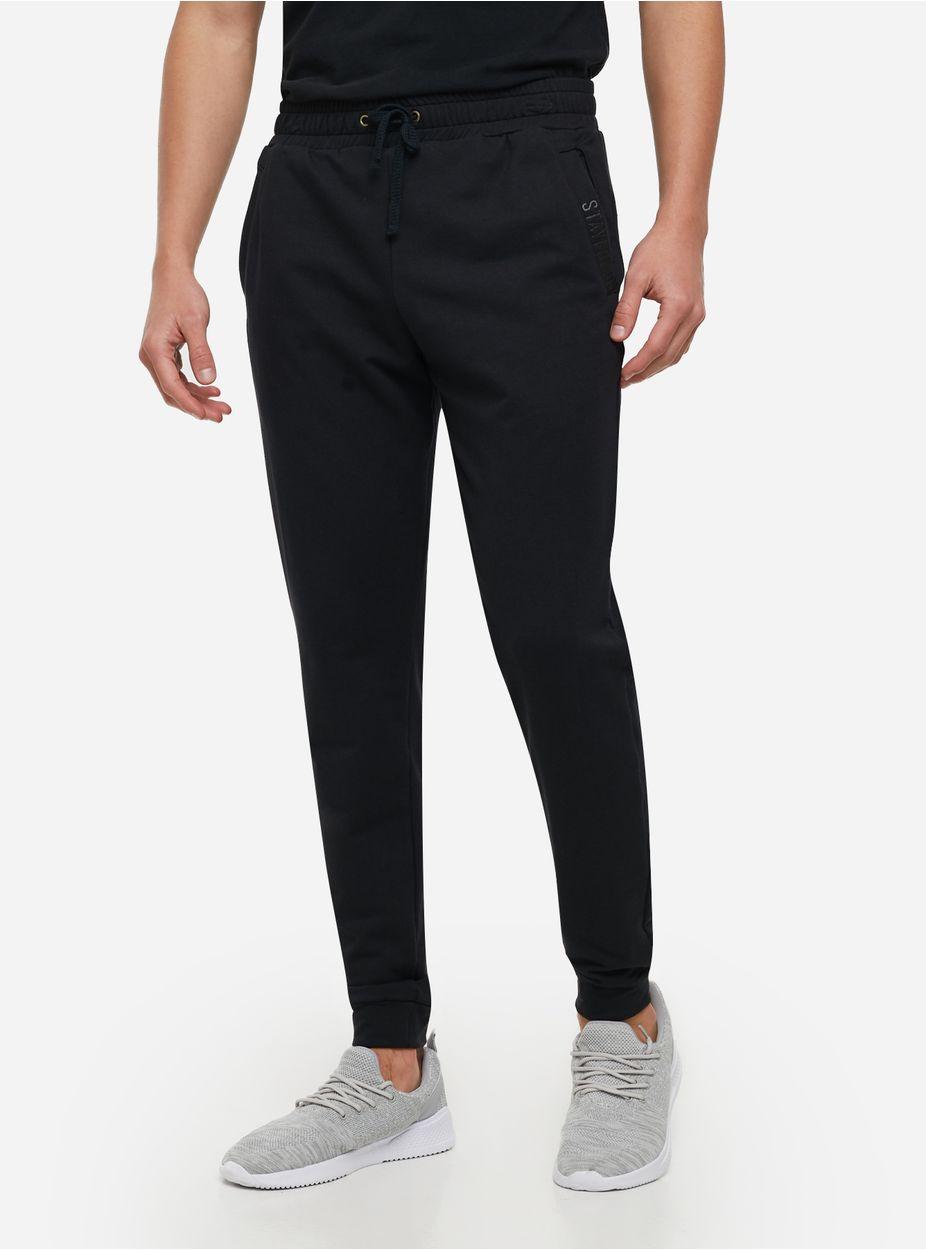 Pantalones Para Hombre Compra Pantalones Hombre Seven Seven