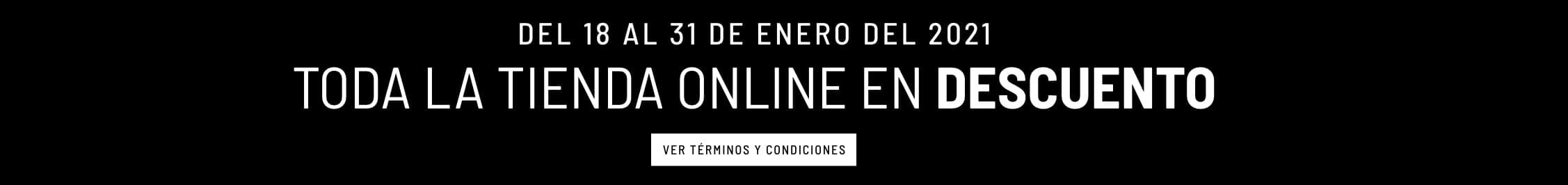 Banner General - Promocion ENE 2021 - (Desktop)