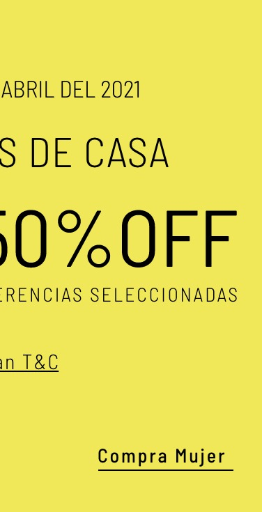 Banner General - ABR2021 - Mujer Promo 20% (Mobile)