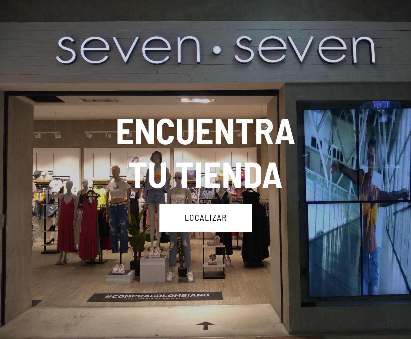 Banner Genera - Nuestras Tiendas (Desktop)