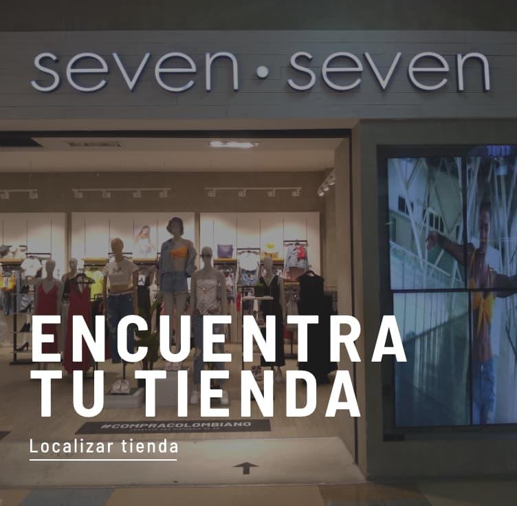 Banner General - Nuestras Tiendas (Mobile)
