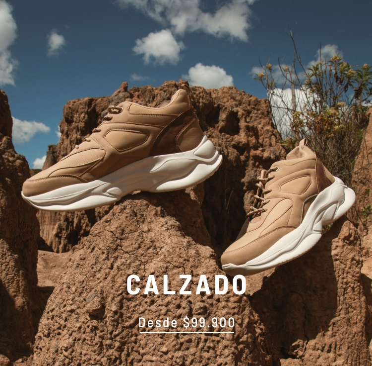 Banner Home - Hombre ABR2021 - Zapatos (Desktop)