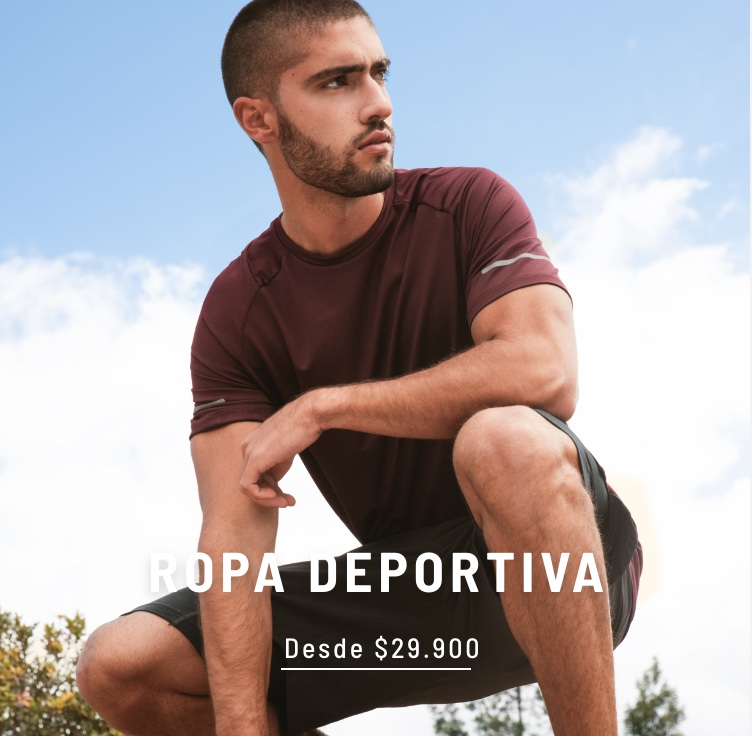 Banner Home - Hombre ABR2021 - Ropa Deportiva (Mobile)