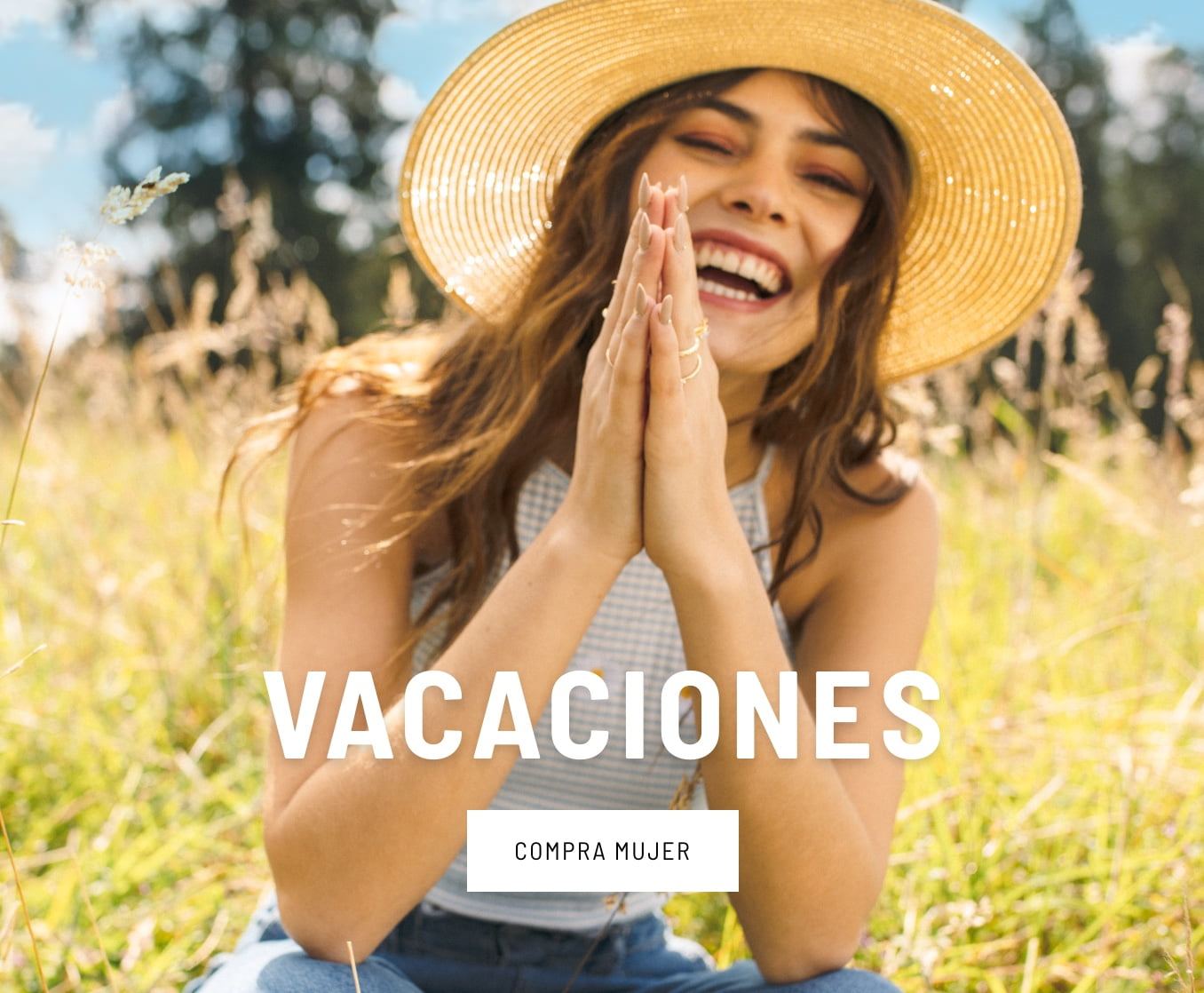 Banner Home - General JUN2021 - Vacaciones Mujer (Desktop)