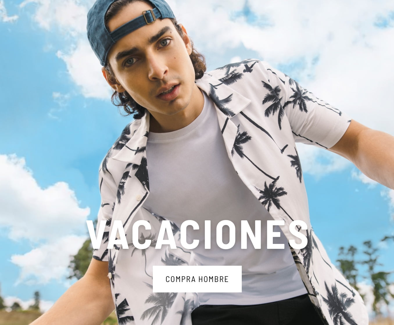 Banner Home - General JUN2021 - Vacaciones Hombre (Desktop)