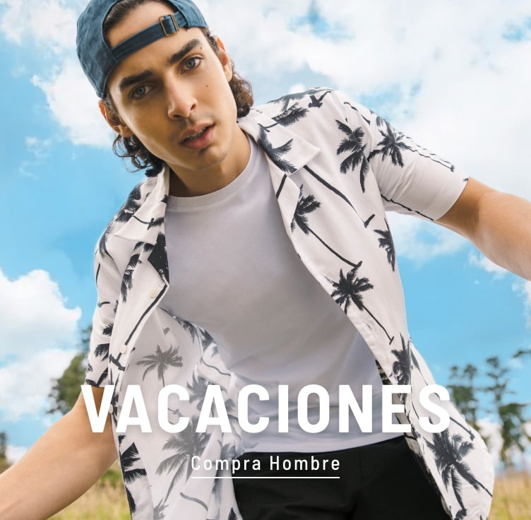 Banner Home - General JUN2021 - Vacaciones Hombre (Mobile)