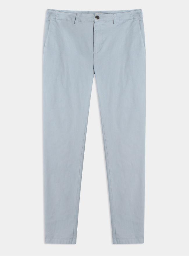 Pantalon-Hombre-SevenSeven