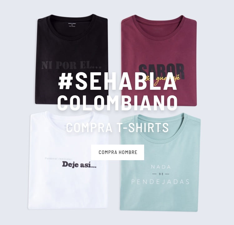 Banner Home - Hombre JUL2021 - Camisetas Sehablacolombiano (Mobile)
